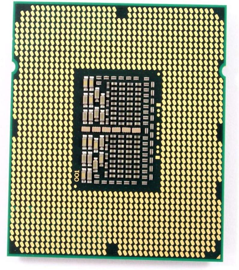 Renewed Intel Xeon W3530 2.8GHz Quad Core Socket 1366 LGA1366 Processor SLBKR