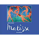 Matisse: In 50 works