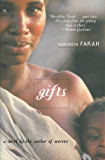 Gifts: A Novel (Blood in the Sun Book 2)