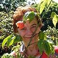 Susan R. Matthews