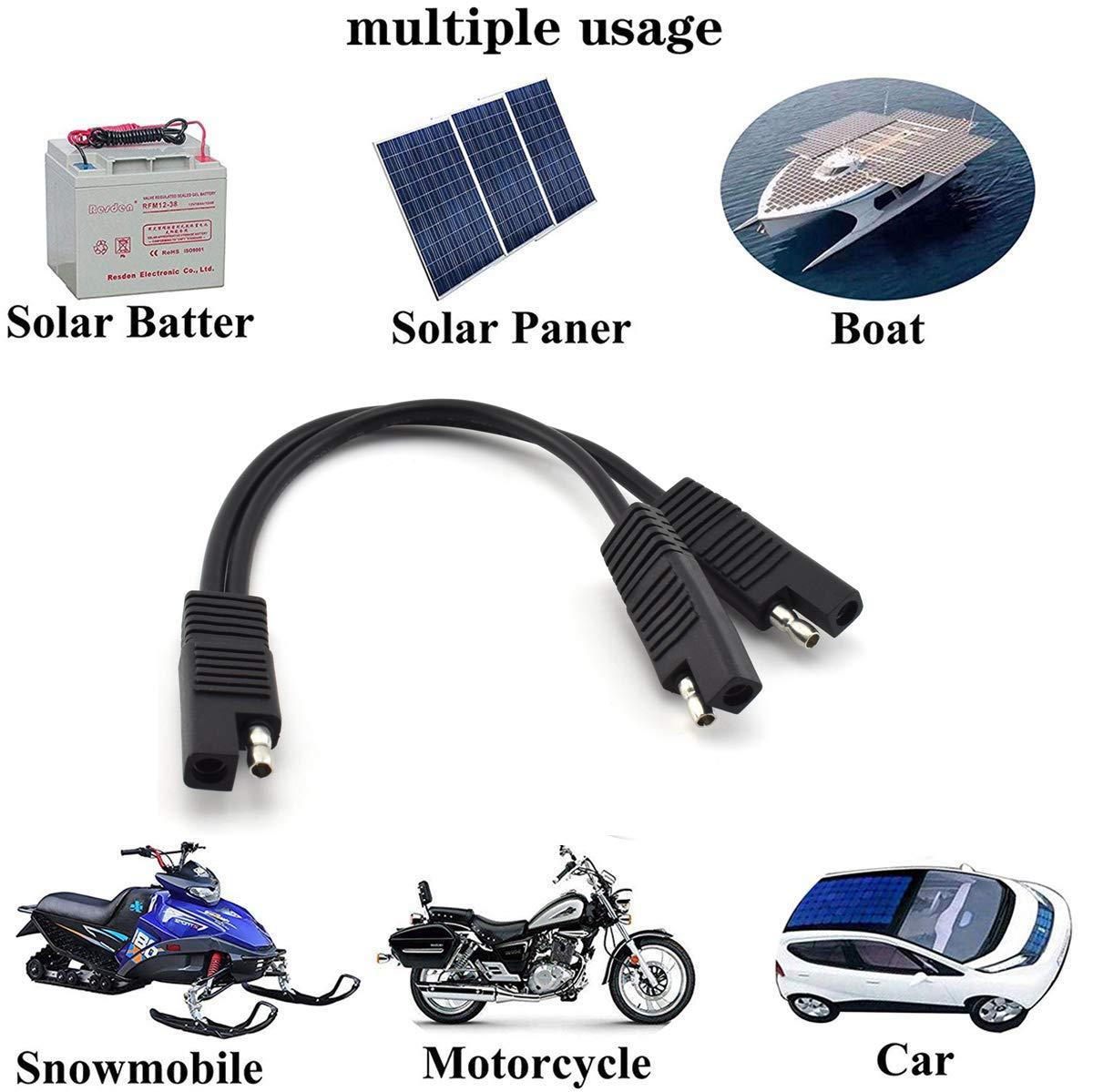 Powerbuilt 643206 3//4-Inch Drive 1-1//4-Inch 12 Point Socket