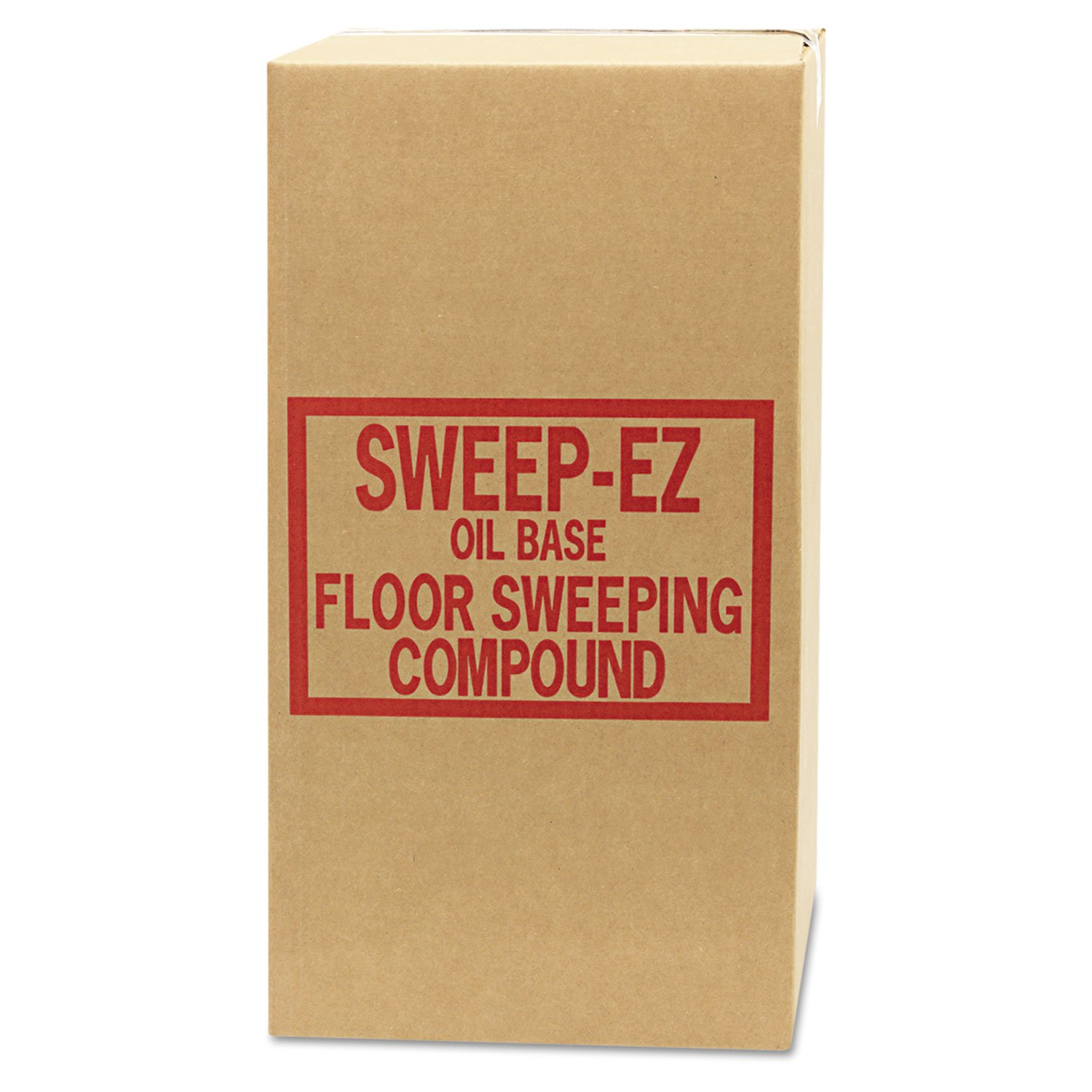 without lb compound box sweeping bkgd floor maintenance solutions floors supplies copy