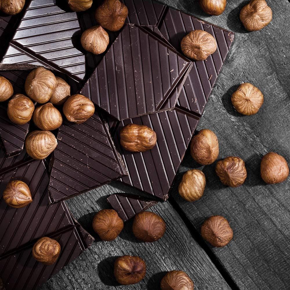 Prozis 100% Whey Hydro Isolate SS 900 g Chocolate y avellanas