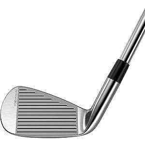 Nike Golf Men's VRS Covert 2.0 Forged Golf Irons Set