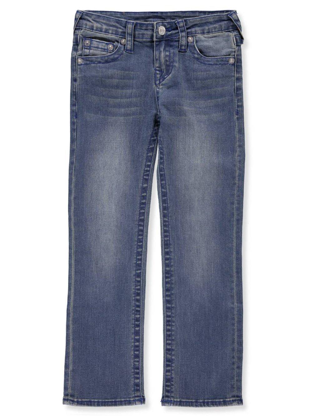 True Religion Boys' Jeans True Religion Boys' Jeans
