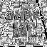 Blink-182: Neighborhoods (Audio CD)