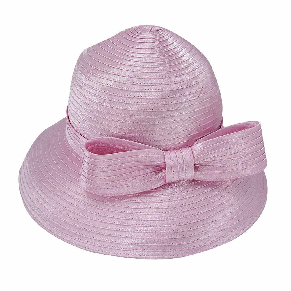 Damenhut Frühling und Herbst Winter Festival Rot von Lady Hat Travel Shop Cloth Hat
