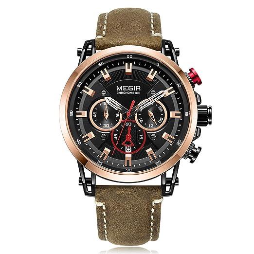 Reloj - Megir - para - MG2085