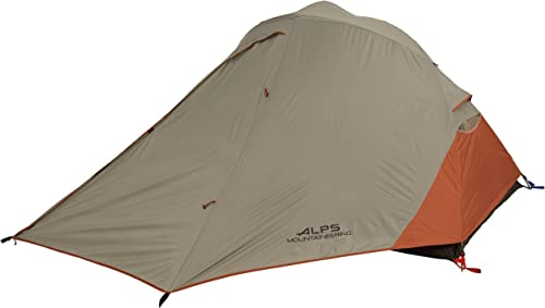 ALPS Mountaineering Extreme 2-Person Tent