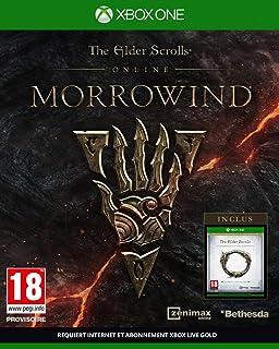 Elder Scrolls Online: Summerset (Xbox One): Amazon co uk: PC