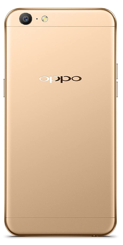 Oppo a57 gold 32gb amazon electronics stopboris Gallery
