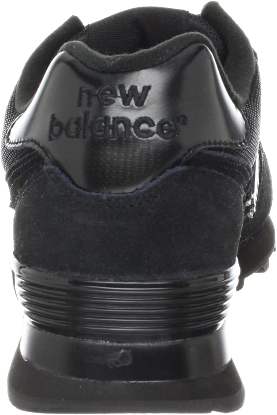 new balance mi574