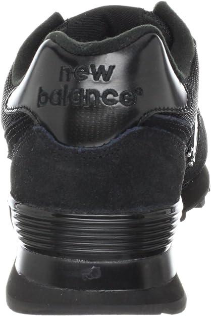 new balance uomo ml574cub