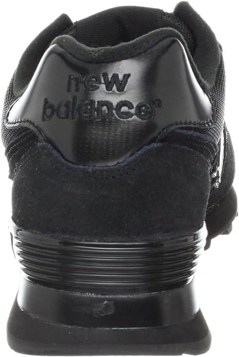 new balance uomo mh 574
