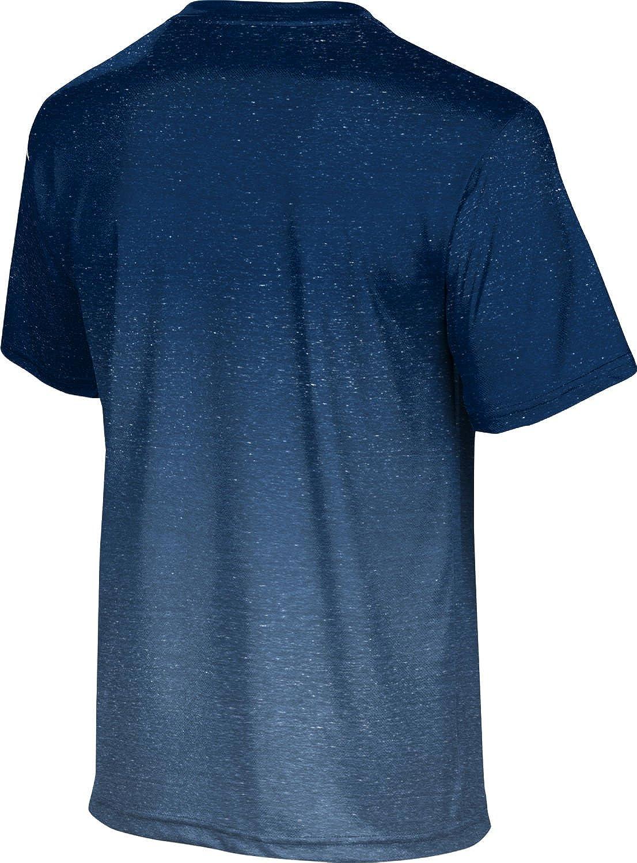 ProSphere Central Washington University Boys Performance T-Shirt Brushed
