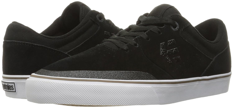 homme / femme femme femme de marana etnies chaussures hommes vulc skateboard qualité certains matériaux très pratique b7694f