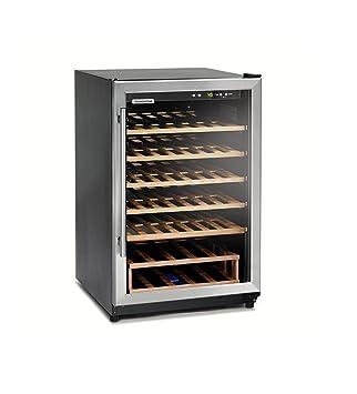 Tramontina 45-Bottle Wine Cooler 80901/503DS