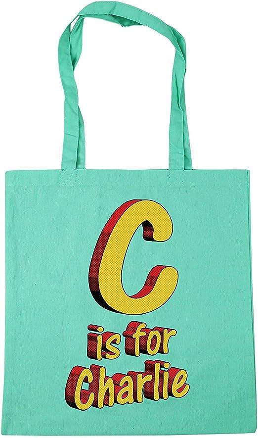 Personalised Tote Shopping Gym Beach Bag 42cm x38cm 10 litres