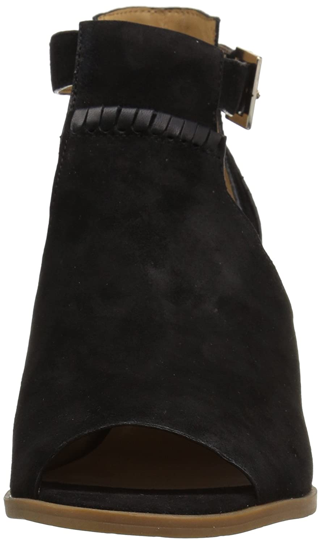 Jack B077YDTVBH Rogers Women's Cameron Suede Fashion Boot B077YDTVBH Jack 8 M US|Black Suede f0f0ed