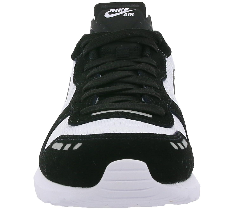 new style aa643 f5c20 Nike W Air VRTX Ž17 Sneaker Femme Noir 881194 001, Taille 41  Amazon.fr   Chaussures et Sacs