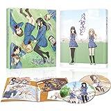 ささめきこと Blu-ray BOX