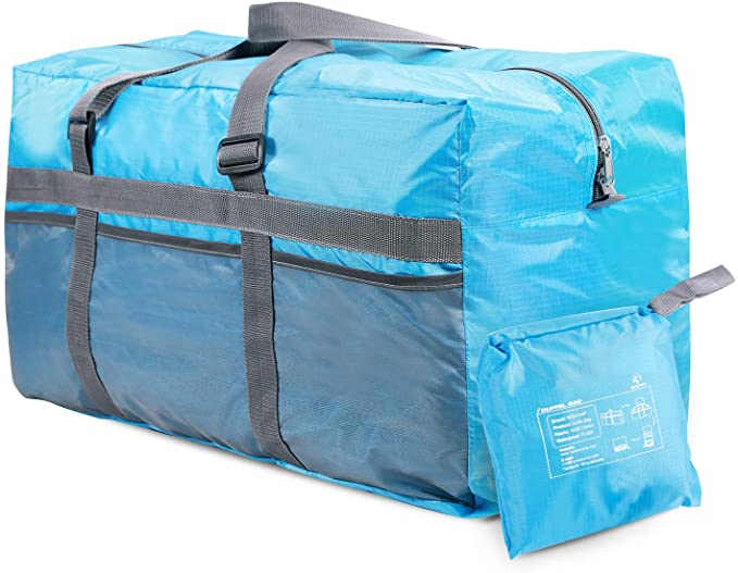 Details about  /Hiking Backpack Lots of Room Three Colour Options XXL 75 Litre Backpack