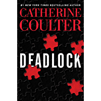 Deadlock (An FBI Thriller Book 24)