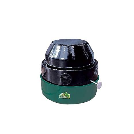 Bio Green WM-AF Warmax Antifrost - Estufa anti escarcha para ...