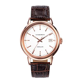 VICEROY 46559-07 AUTOMATIC MEN WATCH