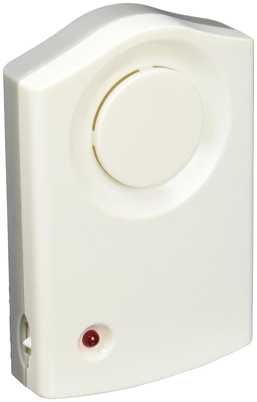 Importazione-Repellente a ultrasuoni BLT Topi Mini elettrodomestici Giochi d'imitazione