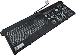 HWW New 11.4V 48Wh 4200mAh AP18C4K Replacement Battery Compatible with Acer Aspire 3 A315-42 Aspire 5 A514-52 A515-43 Series