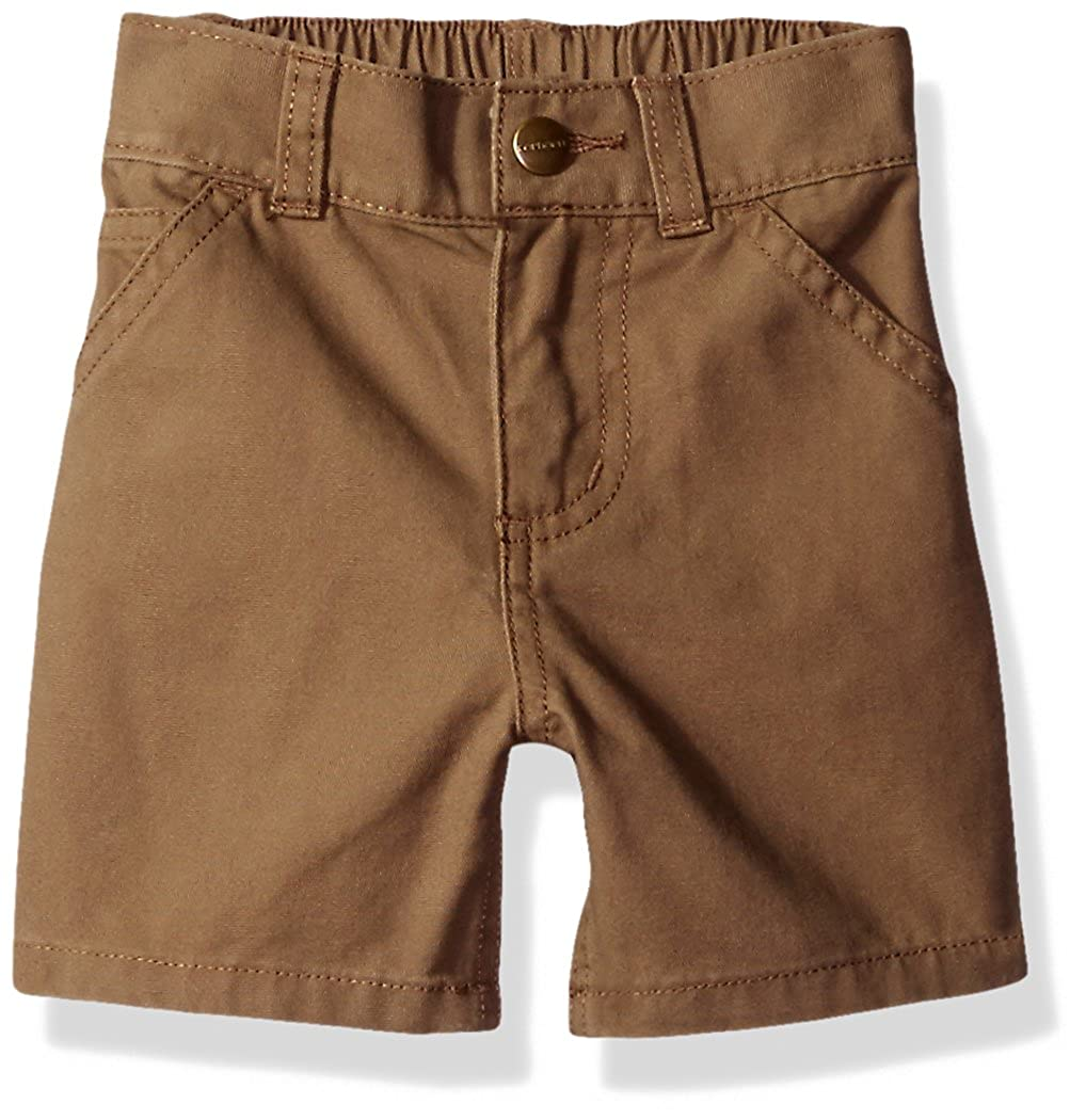 Carhartt Boys' Shorts, Carhartt Boys' Shorts