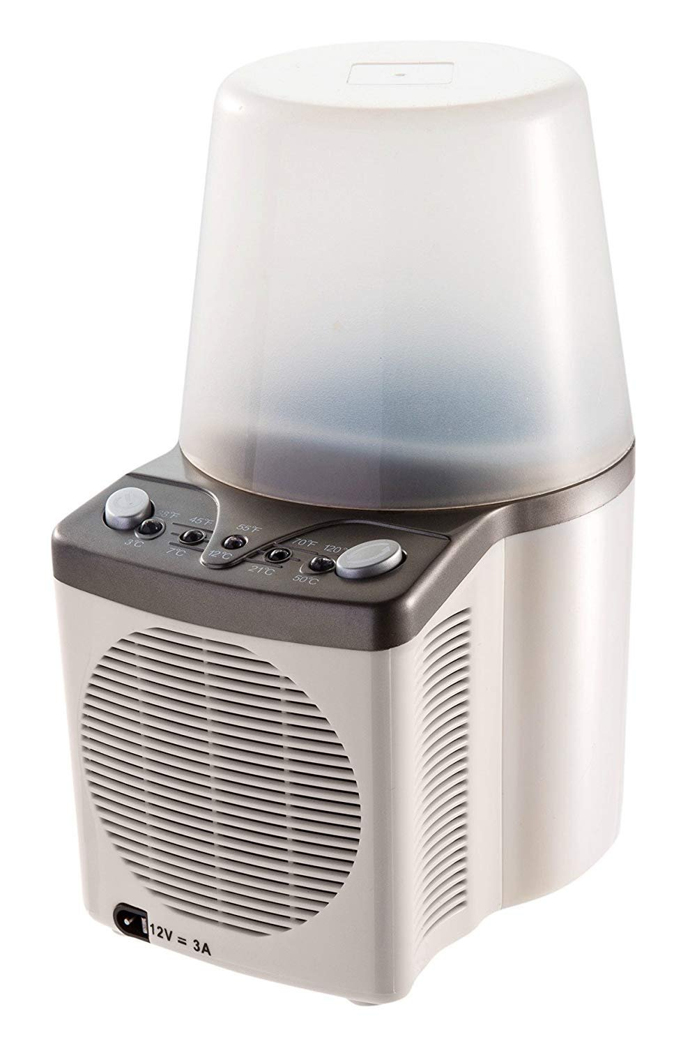 FLYZOE Beverage Cooler and Warmer by FLYZOE (Image #1)