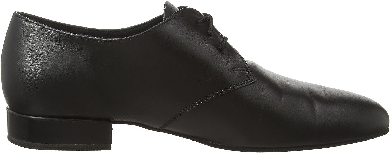 Chaussures de Danse de salon hommes Diamant