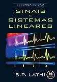 Sinais e Sistemas Lineares