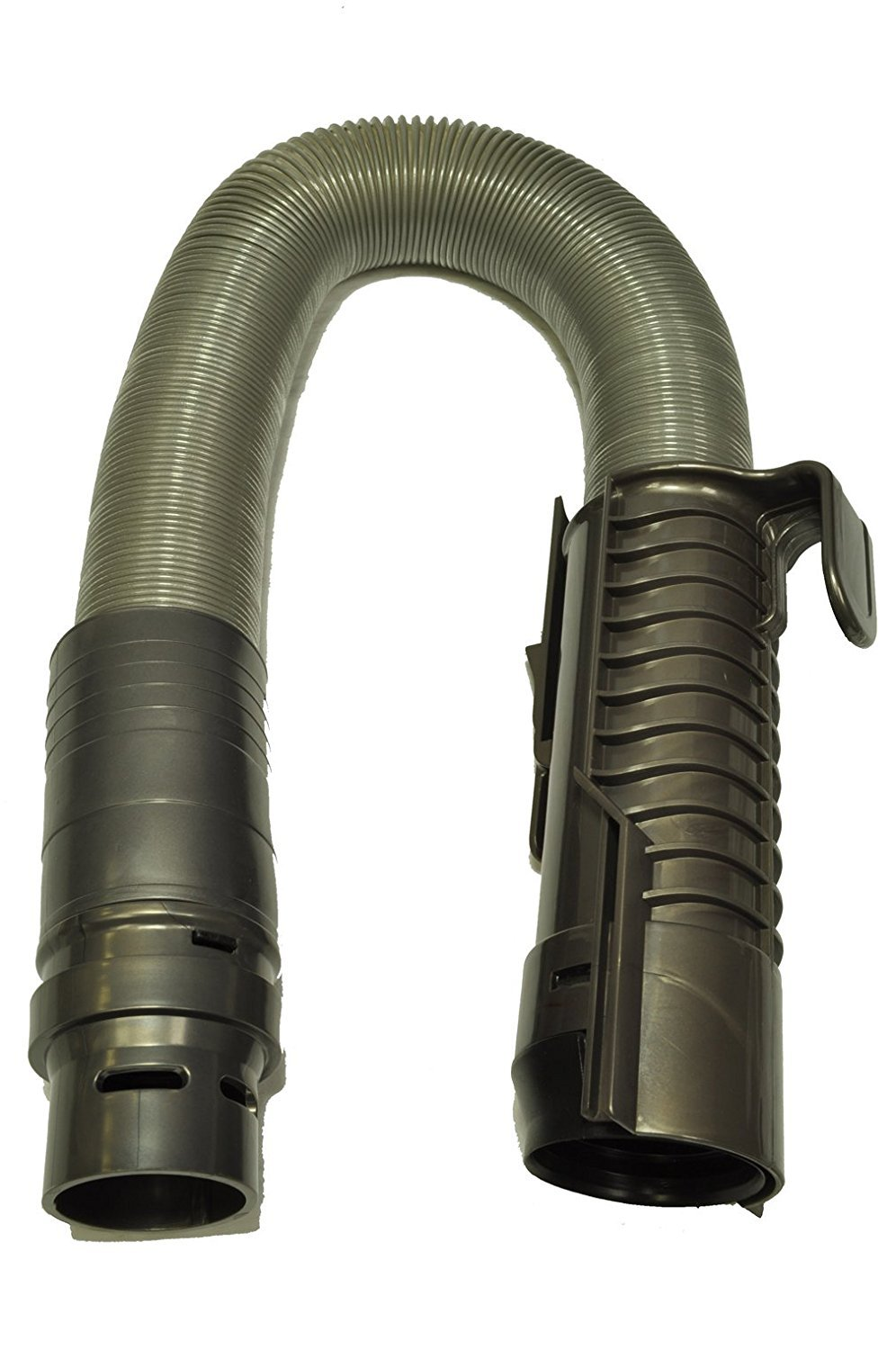 71vQ6AmaNAL._SL1500_ shop amazon com vacuum hoses  at webbmarketing.co