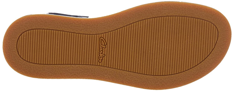 Clarks Botanic Ivy Sandali Sandali Sandali con Cinturino alla Caviglia Donna   Ottima selezione    Scolaro/Ragazze Scarpa  bce072
