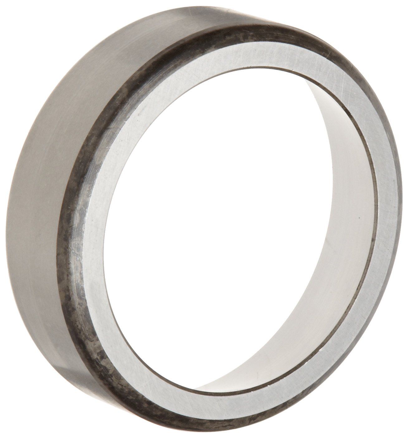 TIMKEN 3820 TAPERED ROLLER BEARING STANDARD TOLERANCE STRAIGHT ... SINGLE CUP