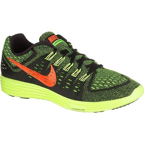 Nike Lunartempo, Zapatillas de Running para Hombre: Amazon