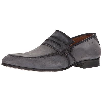 Mezlan Men's Ulpio Loafer | Loafers & Slip-Ons