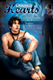 Chained Hearts (Sentries Book 3)