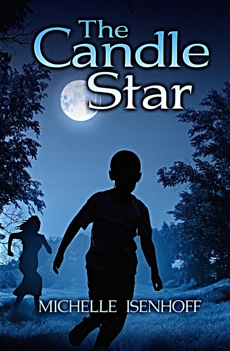 Download The Candle Star (Divided Decade Collection) pdf epub
