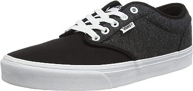 Comprar Vans Atwood Canvas, Sneaker Hombre Talla 43 EU