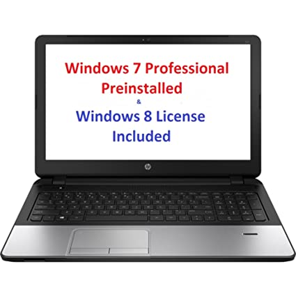 HP G60-501NR Notebook Intel PRO/WLAN Drivers Download