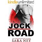 Jock Road (Jock Hard Book 3)