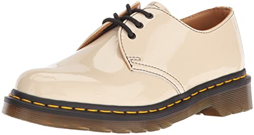 DrMartens Primavera 1461 shoes DrMartens Amazon F3K1cTJl