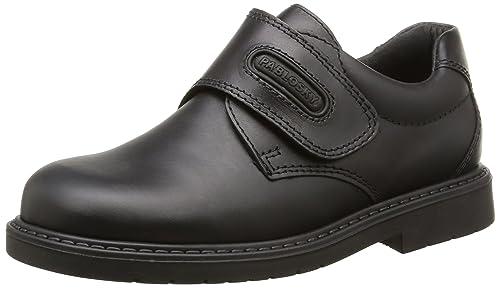 PABLOSKY 795310 - Zapato colegial Infantiles: Amazon.es: Zapatos y complementos