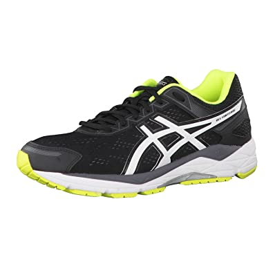 Gel Running Shoes Size Asics 2e Fortitude Men's 7 Amazon co 17 BnxwUTqR5T