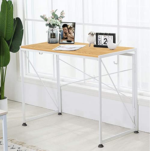 NOVA Furniture Folding Home Office Computer Desk