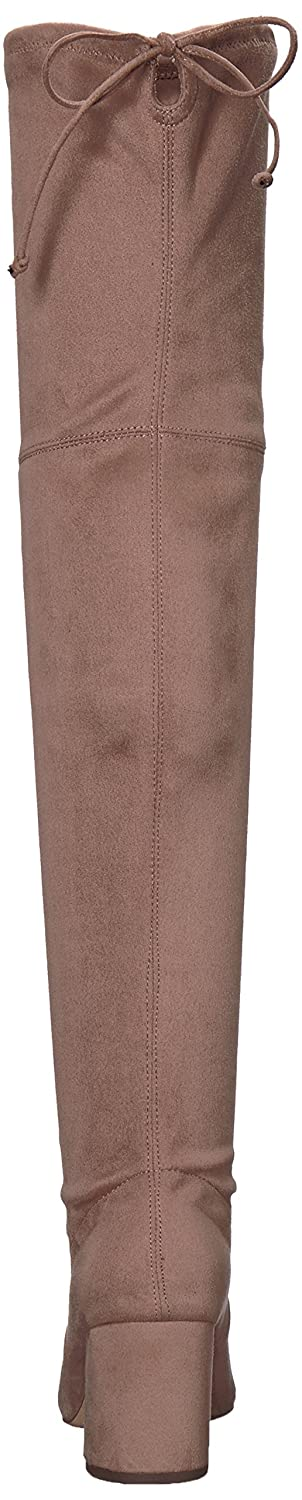 Charles by Charles David Women's Owen Fashion US|Taupe Boot B071Z49NJX 10 B(M) US|Taupe Fashion 324664